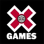 logo-x-games-relojoaria-hora-certa